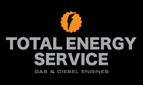 Total Energy Service